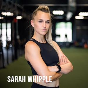 Sarah Whipple.jpg
