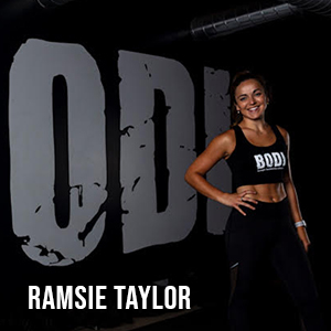 Ramsie Taylor.jpg