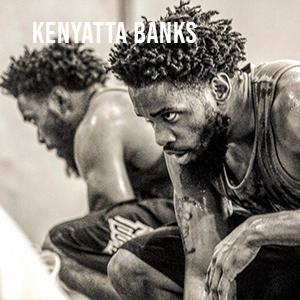 Kenyatta Banks.jpg