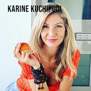 Karine Kuchipudi.jpg