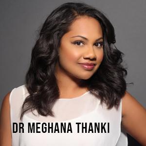 Meghana Thanki.jpg