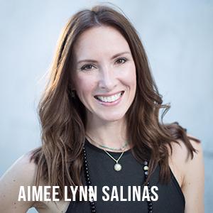 Aimee Salinas.jpg