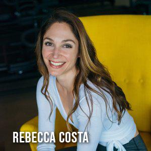 REBECCA COSTA.jpg