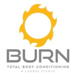 burn+logo.jpg