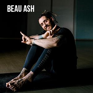 Beau Ash.jpg