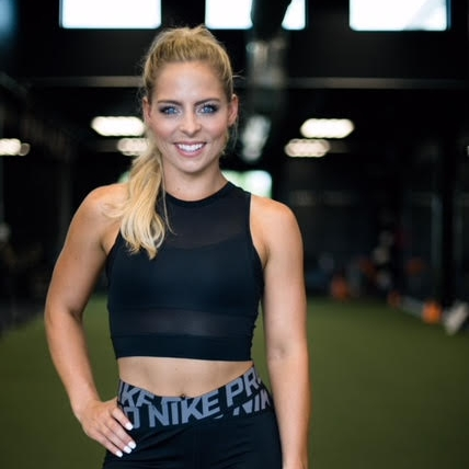 Kaileigh Costello