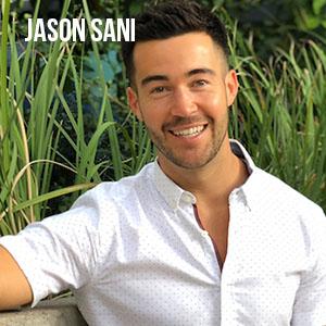 Jason Sani.jpg