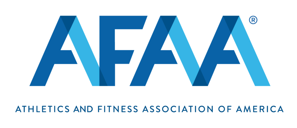 AFAA_Logos-Blue-TwoTone-Text-01.png