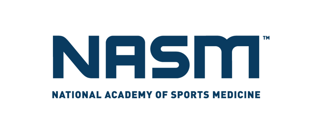 NASM Logo_1 Color Blue-No Bolt.png