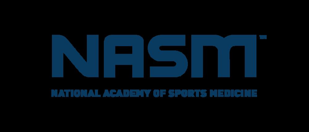 NASM Logo_1 Color Blue-No Bolt.png