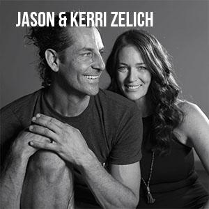 Jason & Kerri Zelich.jpg