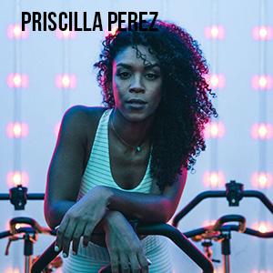 Priscilla Perez.jpg