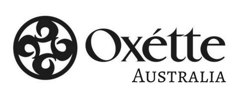 Oxette Aust Logo.png
