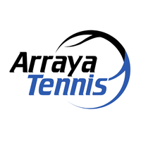ARRAYA TENNIS