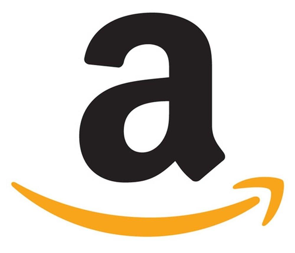 amazon-logo-2016-12-19-14-22.jpg