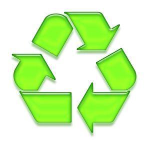 85376-300x285-Recyclesym.jpg