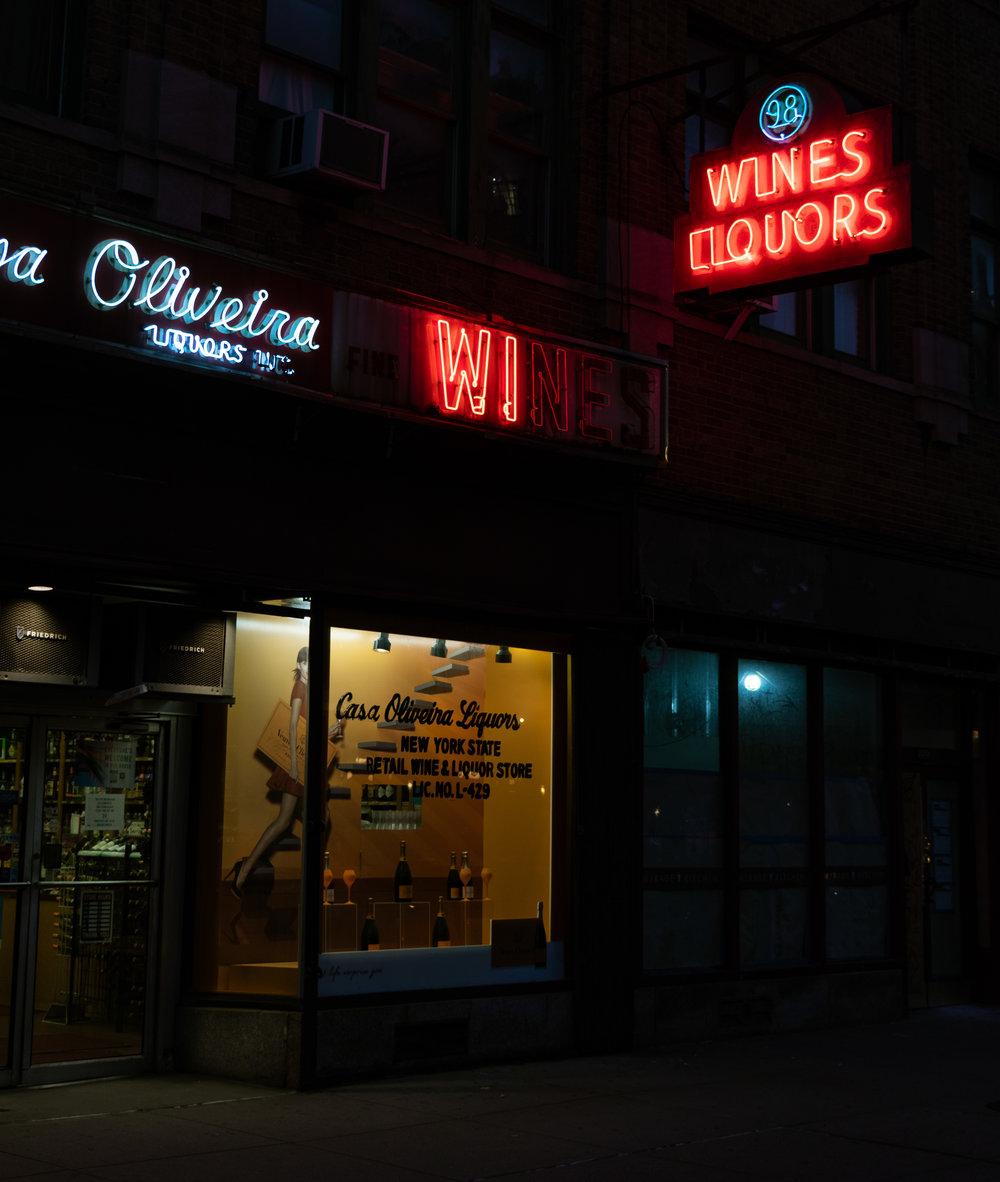 wine_liqours_.jpg