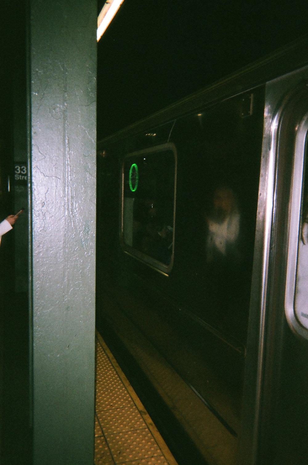 TrainReflections.JPG