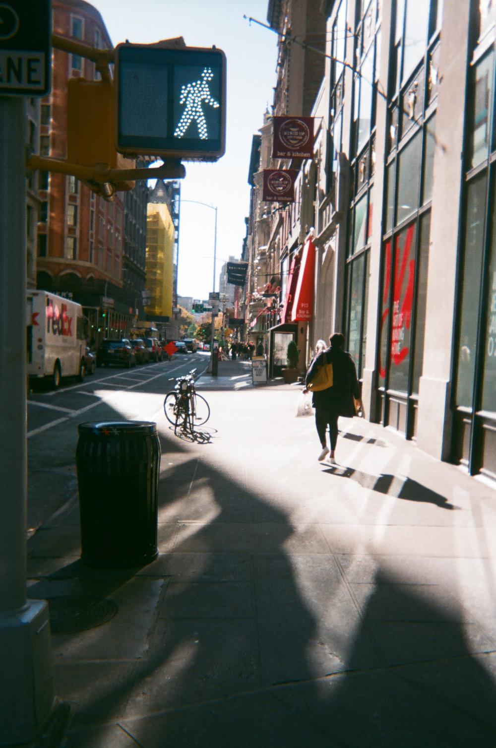 catchingshadows_.JPG