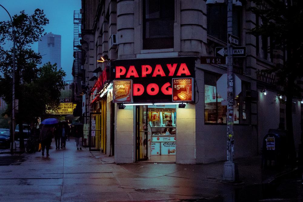 PapayaBaby.jpg