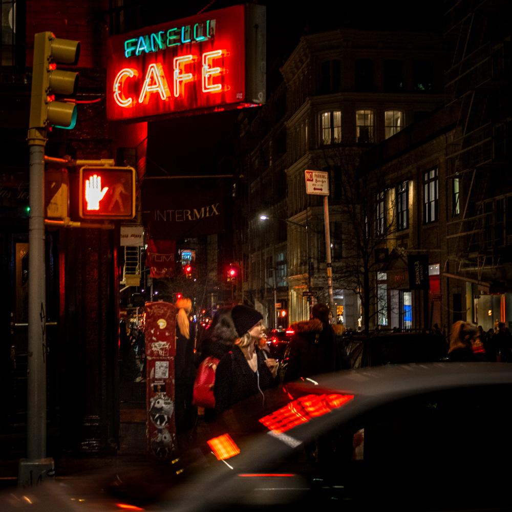 FanelliCafe.jpg