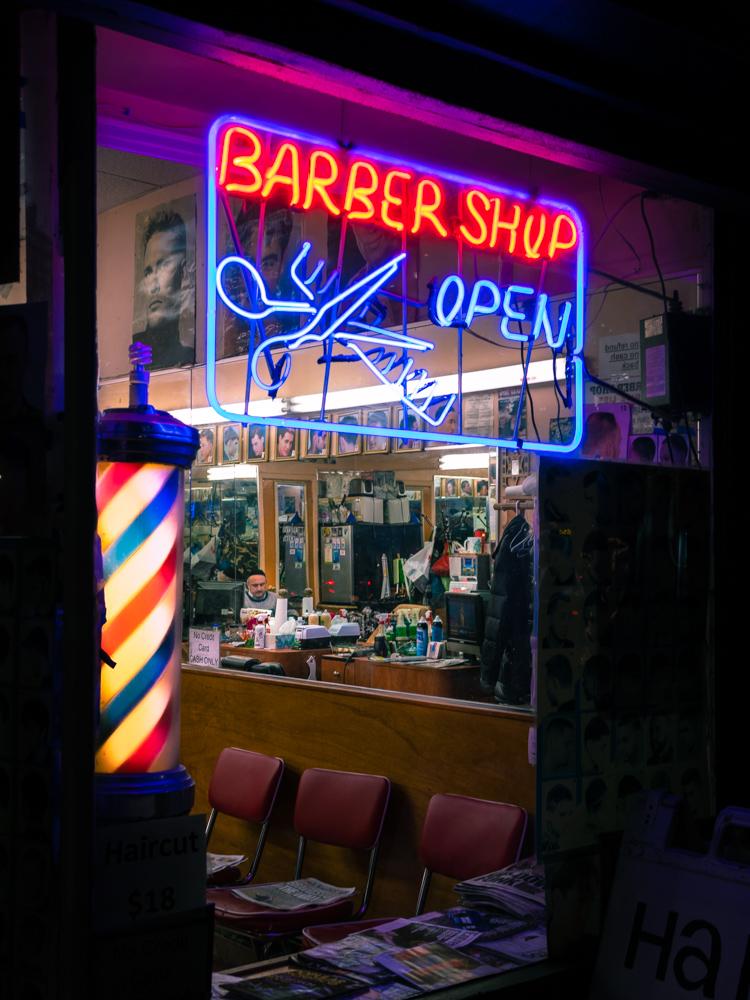 BarberShop2019_.jpg