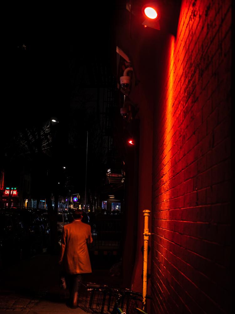 RedlightNYC.jpg