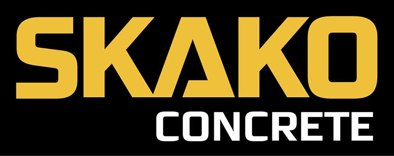 SKAKO-logo.png