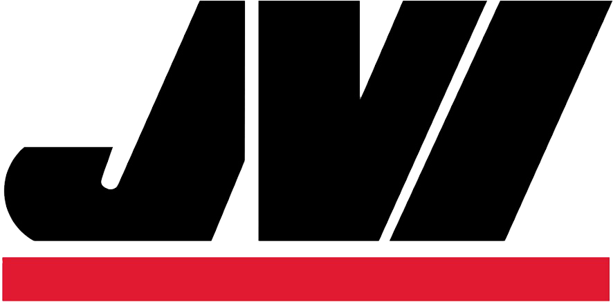 jvi-logo.png