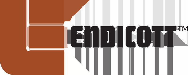 endicott-logo.png