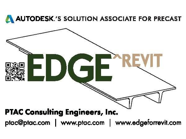 PTAC-Revit_Logo_COLOR_2 (003).jpg