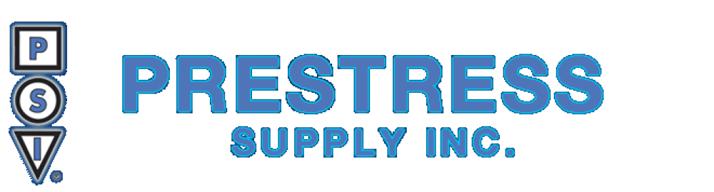Prestress Supply-logo.png