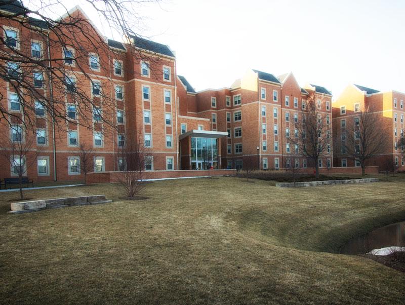 Student Housing.jpg