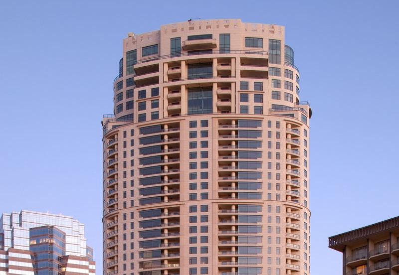 Condominiums.jpg