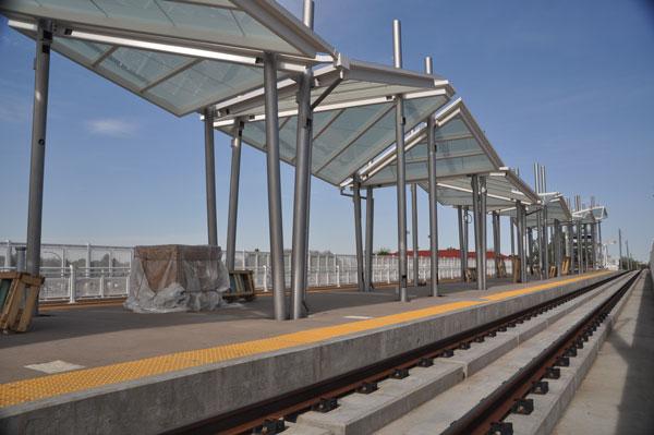 Rail System TER.jpg