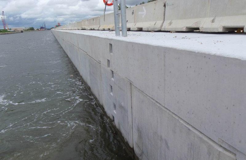 Marine Structure.jpg