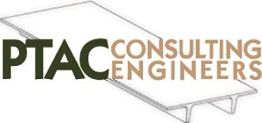 logo-PTAC.jpg
