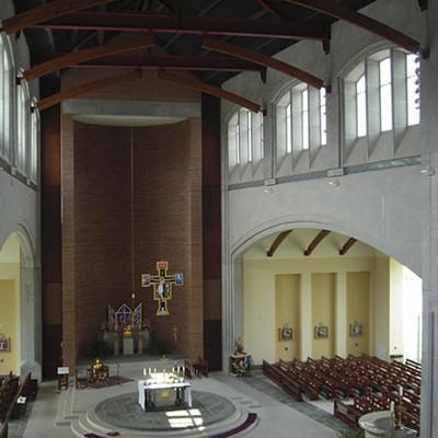 Religious_interior.jpg