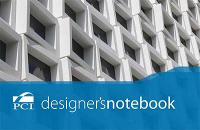 designers-notebook.jpg