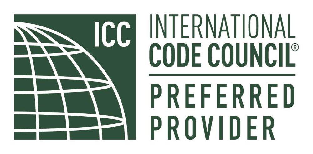logo-ICC-Preferred-Provider.jpg