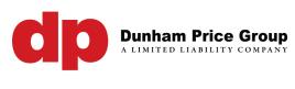 Dunham Price Logo.png