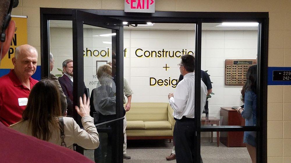 USM School of Construction 2018 2.jpg