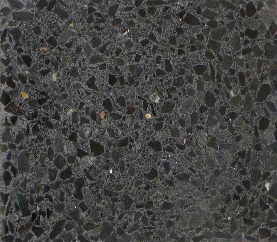 Gate Precast crushed granite aggregates.jpg