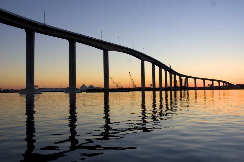 South Norfolk Jordan Bridge 1.jpg