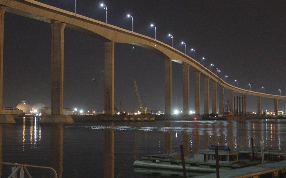 South Norfolk Jordan Bridge 6.jpg