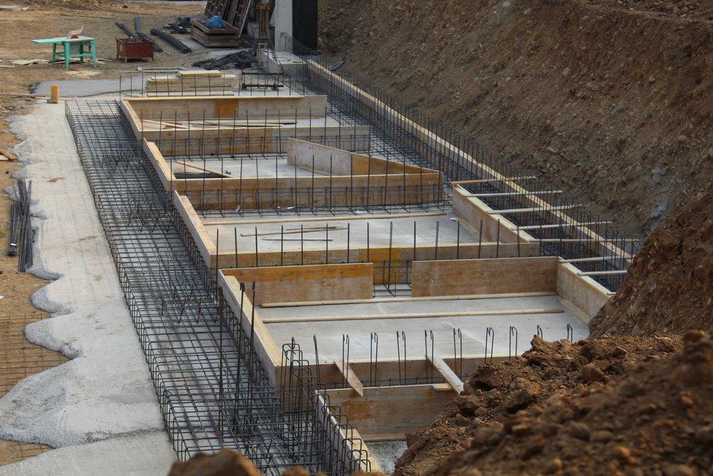 foundations-1799115.jpg