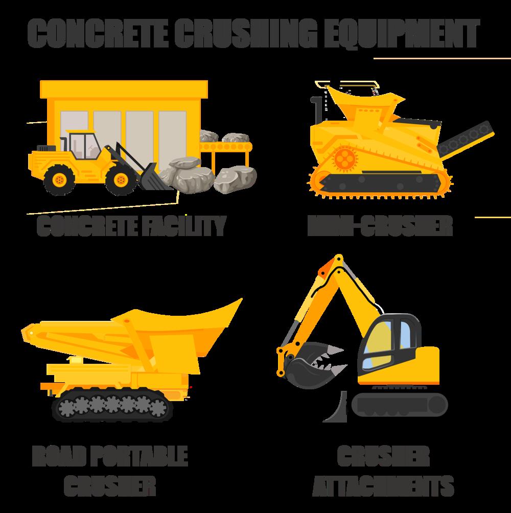 Crushing Equipment.png