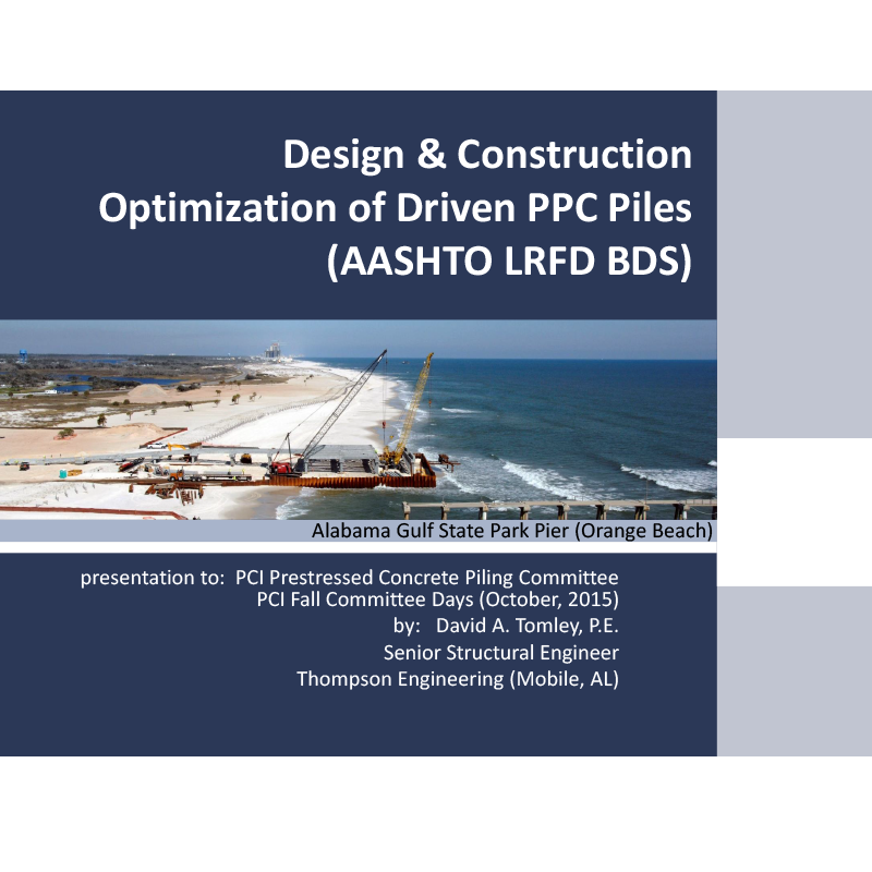 ARDOT Workshop AASHTO.png