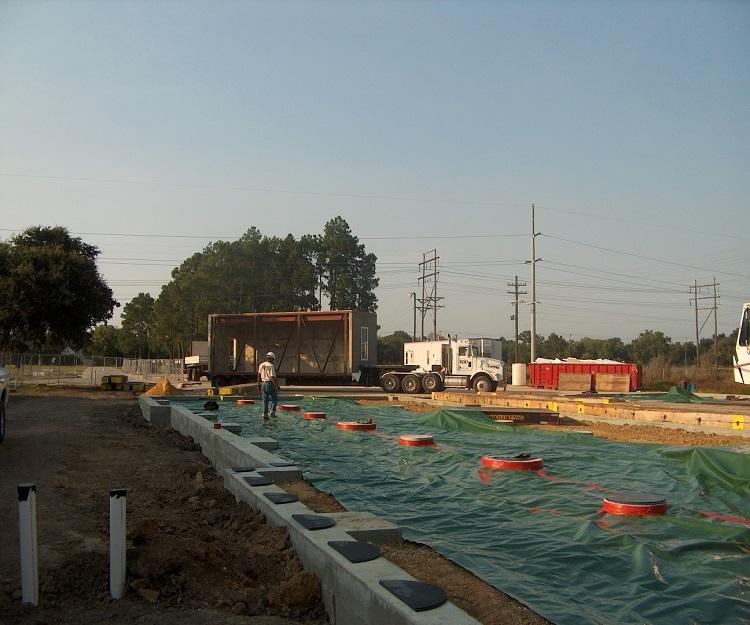 West Brook Construction2.JPG