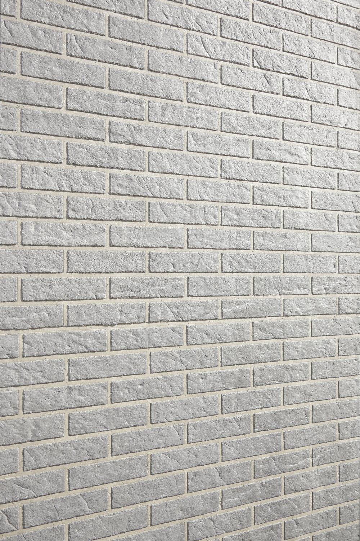 West Brook Precast Wall.JPG